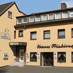 Hotel Frieling