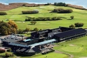Hotel Himmerland Golf & Spa Resort