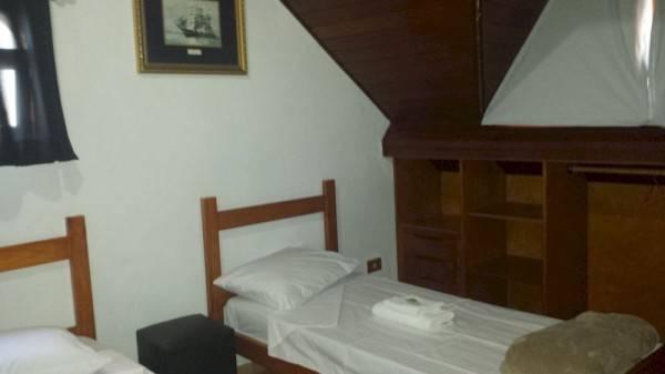 Hotel Pousada Sognares