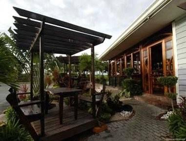 Microtel Inn & Suites Eagle Ridge