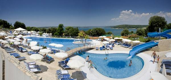 Hotel VALAMAR TAMARIS RESORT