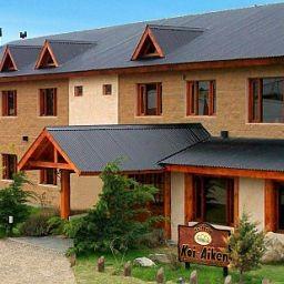 Hotel Koi Aiken