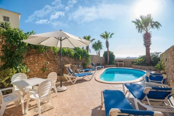 Hotel Gozo Houses of Character