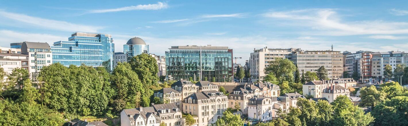 HRS offers you a wide range and exclusive selection of reasonably priced top class hotels in Luxembourg. ✔ HRS best-price guarantee ✔ Real guest reviews