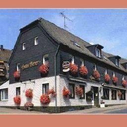 Hotel Haus Breer