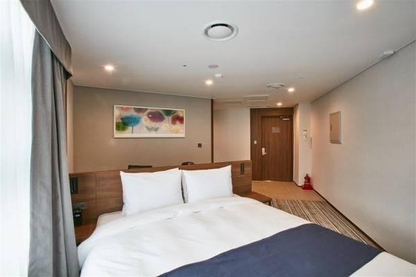 Hotel BEST WESTERN PLUS ISLAND CASTL