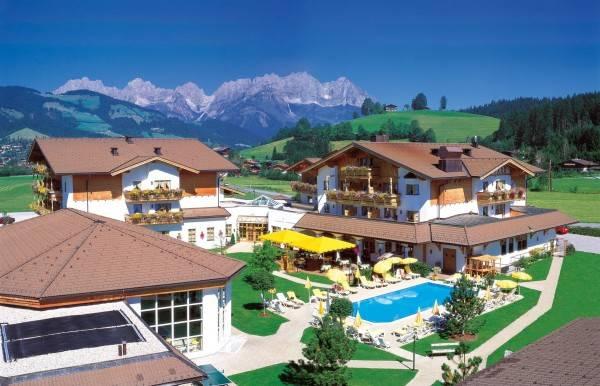 Lisi Family Hotel