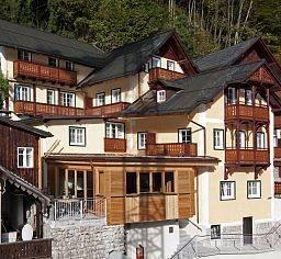 Heritage-Hotel