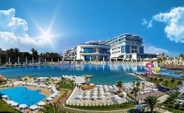 ilica Hotel & SPA