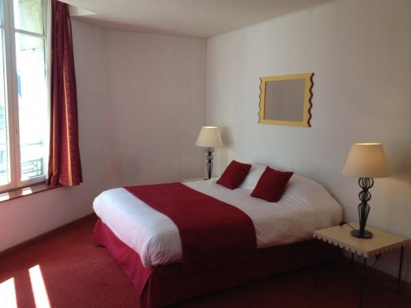 Hotel City Loft Résidence de Tourisme