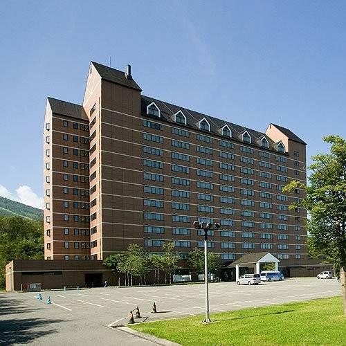 Hotel Appi Grand Villa 3