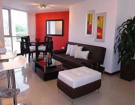 Hotel Pinares de Aragon 402 torre 1