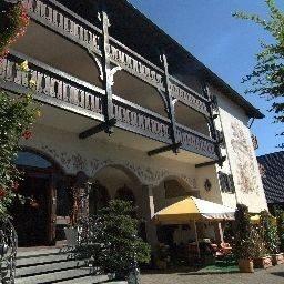 Hotel Bierhäusle
