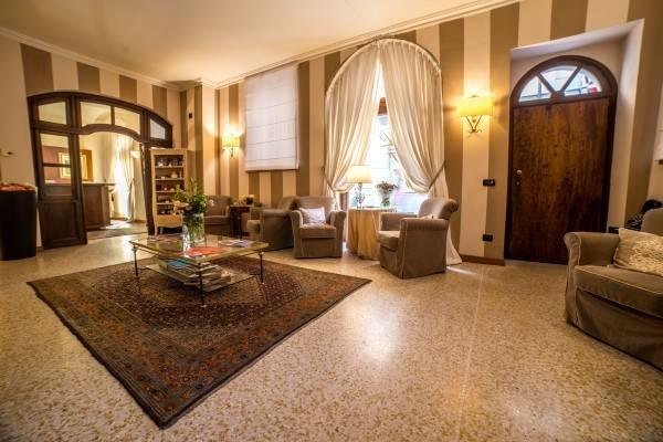 Hotel Palazzo Finati