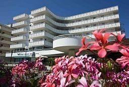 Hotel Waldorf Palace