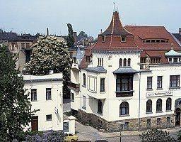 Hotel Katharinen-Hof