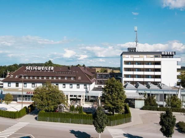 Hotel Seligweiler