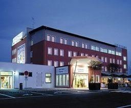 Hotel Servus Europa