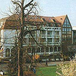 Hotel Häffner Bräu