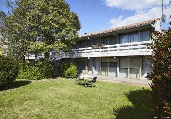 Hotel Kyriad Avignon Centre cial Cap Sud