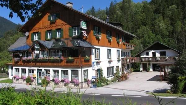 Hotel Staudnwirt