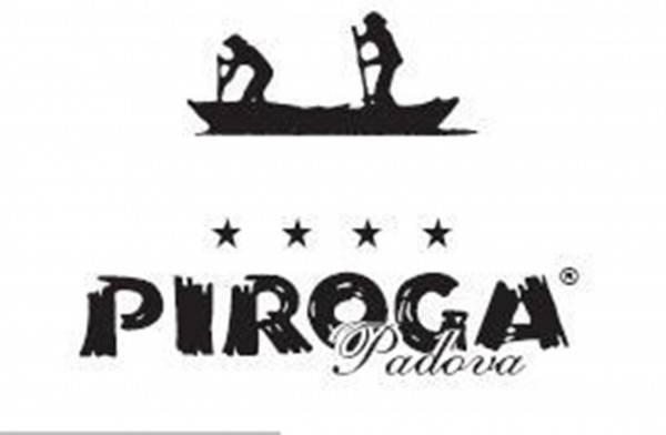 Piroga Padova Hotel