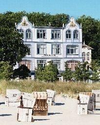 Germania Promenadenhotel