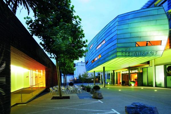 Hotel Vienna House Martinspark Dornbirn