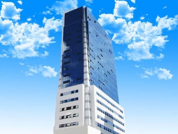 Hotel Salvador Business & Flat
