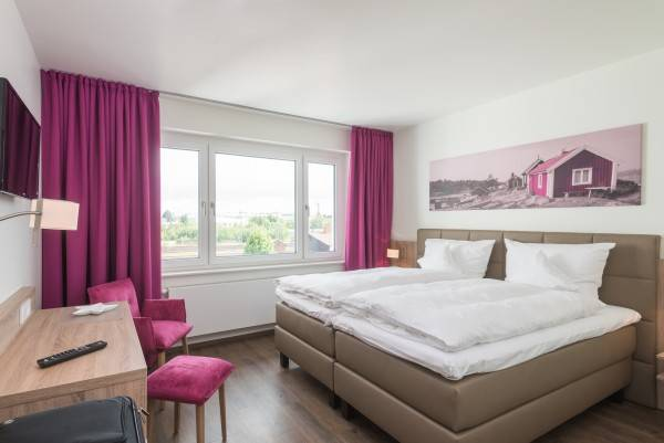 Hotel Leinotel