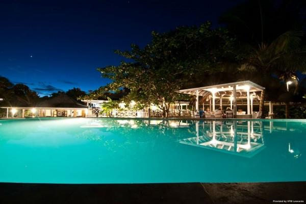 Hotel Coconut Beach Club
