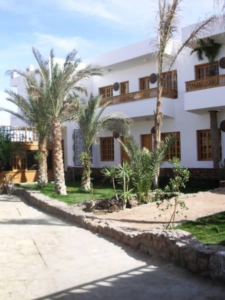 Hotel Star Of Dahab