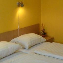 Hotel Szent Adalbert