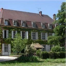 The Originals Relais Hostellerie Château de la Barge (ex Relais du Silence)