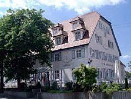 Hotel Schwane