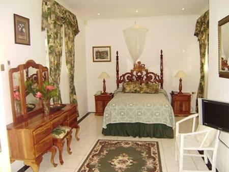 Hotel PARADISE L' HORIZON