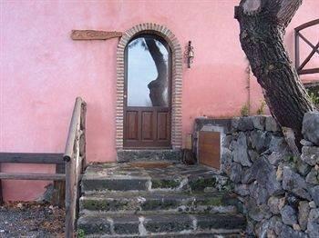 Hotel Borgo San Nicolao