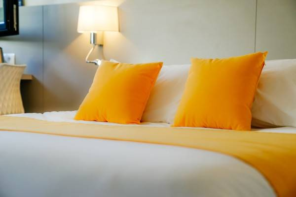 Hotel KYRIAD LILLE NORD