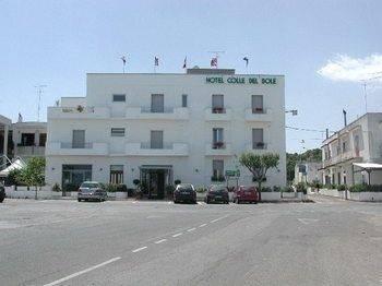 Colle Del Sole Hotel