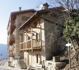 Hotel Maso Brenta