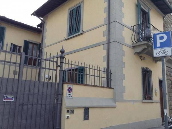 Hotel Villino il Magnifico
