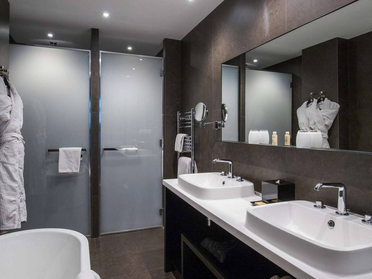 Balthazar Hotel Spa Rennes Mgallery 5 Hrs Star Hotel In