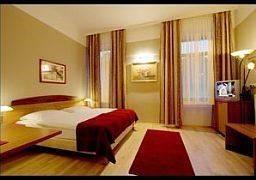 Hotel Zur Linde Gasthof Pillgrab