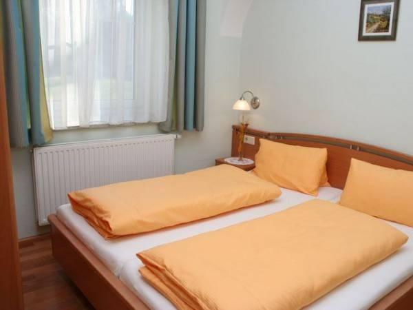 Hotel Gradwohl