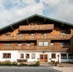 Hotel Steinerwirt Gasthof