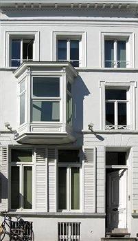 Hotel Design B&B Logid'enri