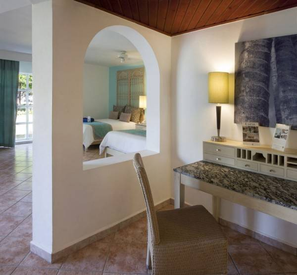 Hotel VH Gran Ventana Beach Resort - All Inclusive