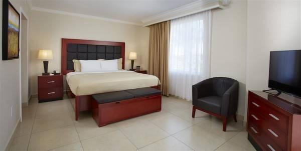 Hotel DIVI VILLAGE GOLF AND BEACH RESORT
