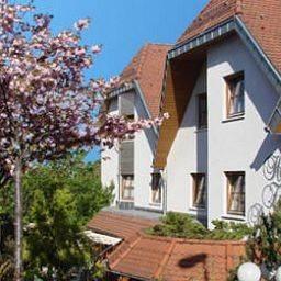 Hotel Reussenstein