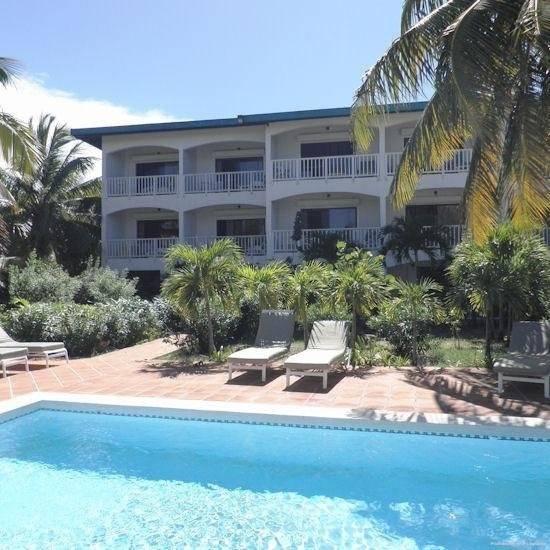 Hotel ALLAMANDA BEACH CLUB-THE VALLEY